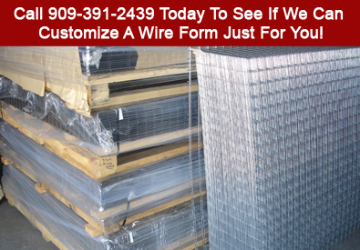 zb wire works inventory
